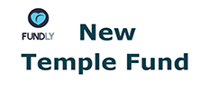 New Temple Fund