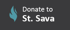 Donate to St. Sava